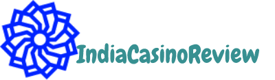 Indiancasinoreview logo
